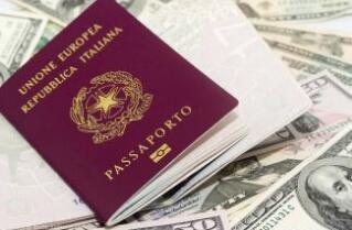2020最新各国签证照片要求,速度收藏