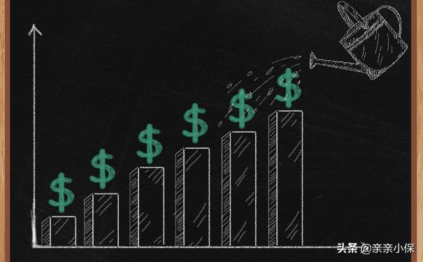 退休工资如何计算?现在退休金多少岁可以领?
