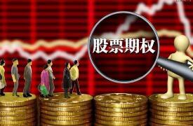解读股票期权合约