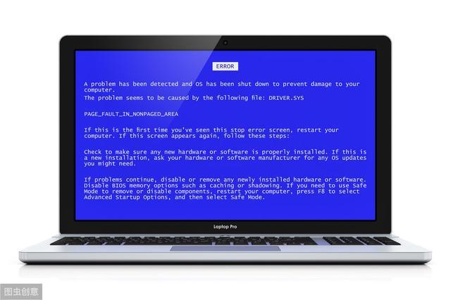 电脑运行变慢的十大罪魁祸首:开机加载程序过多具榜首