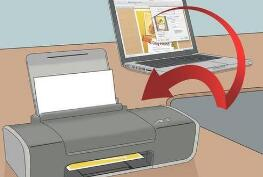 公司中共享打印机无法访问的三种常见原因及处理