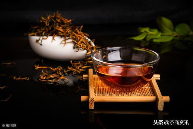 懂茶的人,只需注意1点,就能轻松辨别茶叶好坏