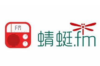 蜻蜓FM产品架构分析