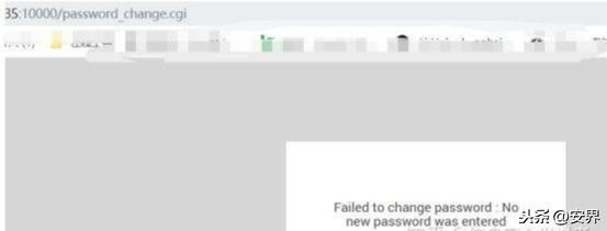 漏洞利用复现,看看黑客如何入侵服务器