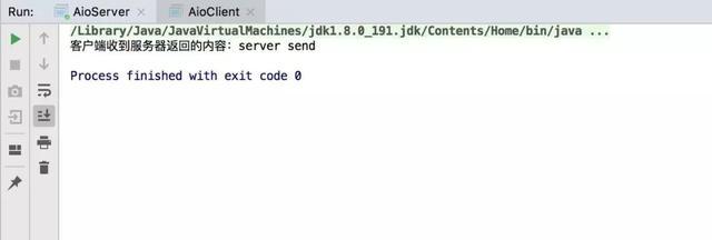如果有人再问你 Java IO,把这篇文章砸他头上