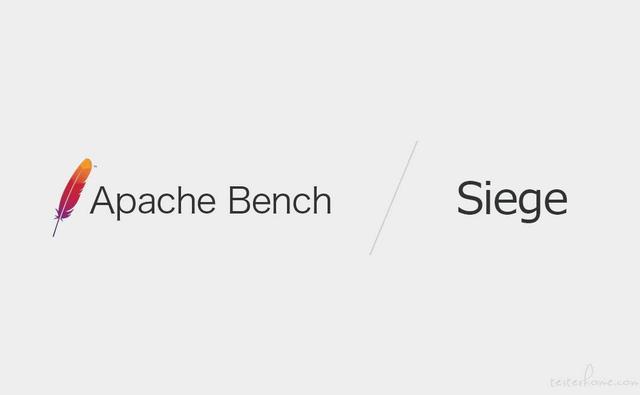 Apache Bench 压测工具