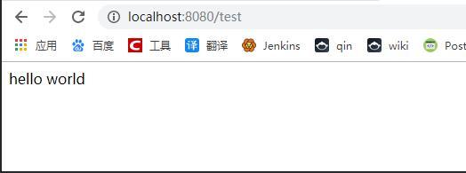 Ngrok:超简单的内网穿透,了解一下?