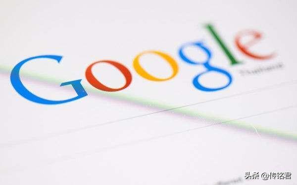 Google Webmaster的站内链接工具方便SEO人员的网站分析