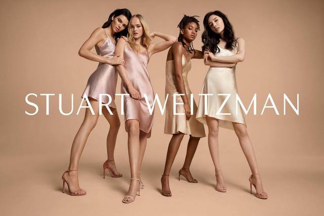 世界十大顶级奢侈女鞋品牌