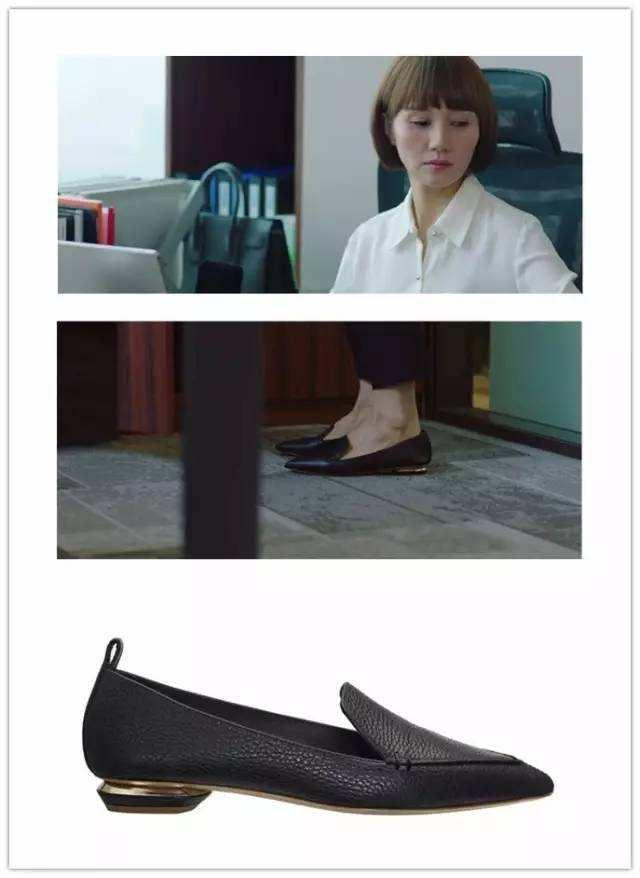 世界十大顶级奢侈女鞋品牌(你认识几个?)