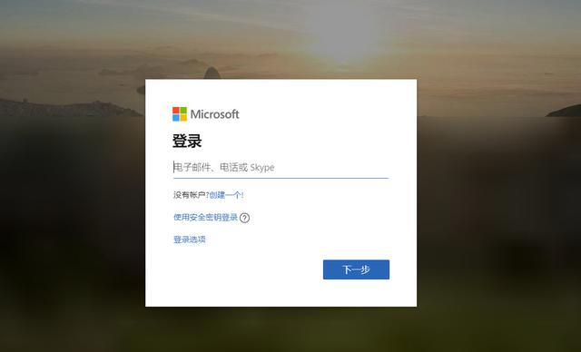 更改硬件后如何重新激活Windows10,详细答案在这里