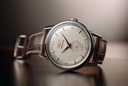 三千块和三万块的手表有啥区别?