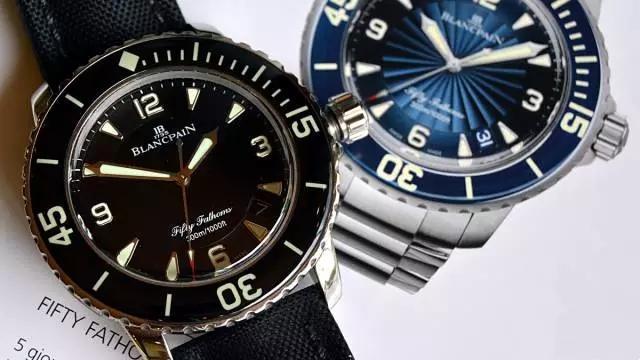 喜欢手表却不知道如何买?我来教你几招
