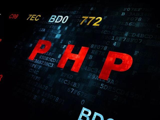 PHP 8 能有多快?