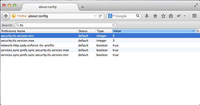 HTTPS背后的加密算法「转」