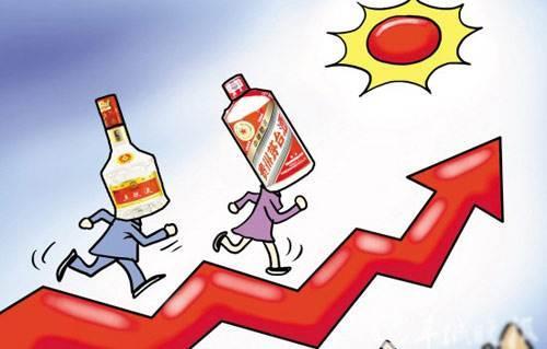 炒股是买低价股好,还是高价股好,到底怎么选择更好?