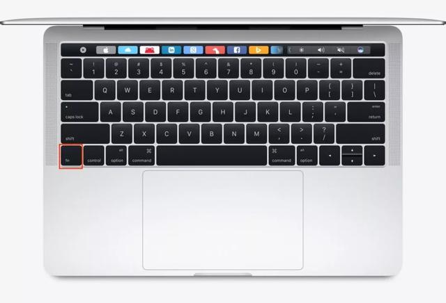 Mac 小技巧集合,希望对你有帮助