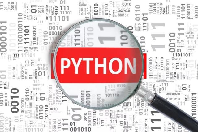 用Python远程登陆服务器的最佳实践