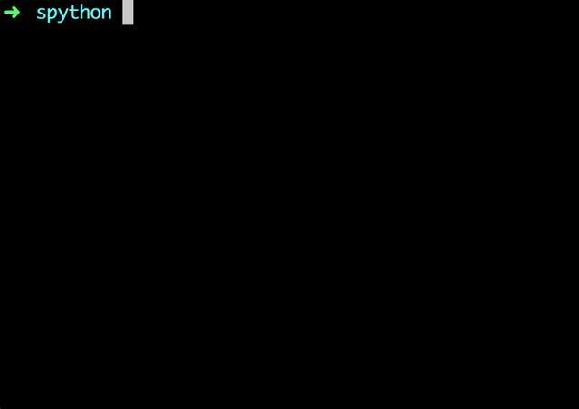 如何加密你的 Python 代码