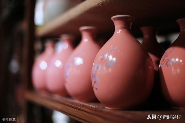 北京特产有哪些,哪些适合馈赠亲朋好友?