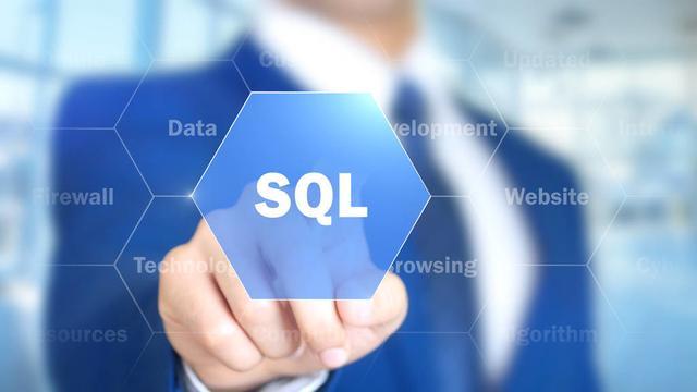 SQL Server的行转列和列转行
