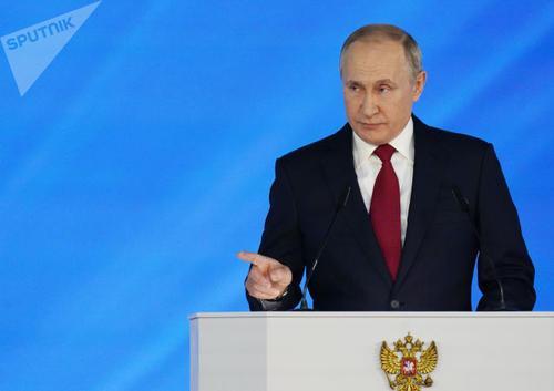 俄罗斯的黑客技术堪称世界一流,原因是什么,经过对比恍然大悟