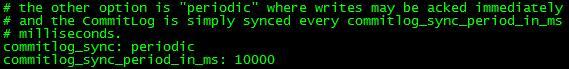 读过本文才算真正了解Cassandra数据库