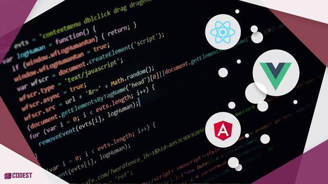 十大混生开发框架