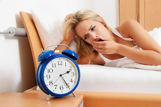 关于睡眠的3个真相(文后分别附成人和孩子良好睡眠的标准)