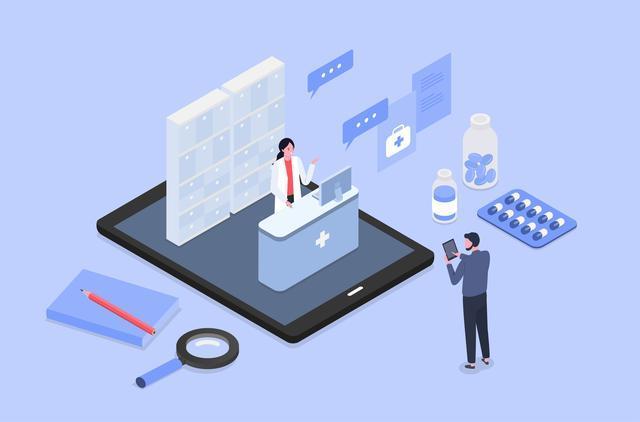 聚焦人工智能医疗器械丨应用场景完善 迭代速度加快 AI医疗器械未来已来