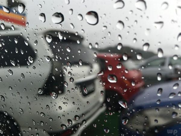 有氧运动大集合 晴天雨天照样瘦