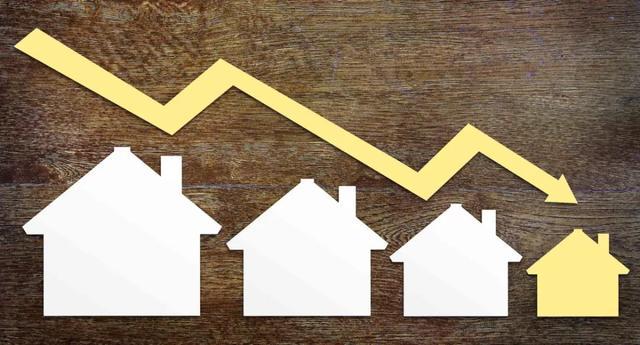 疫情之后,房价是涨是跌?