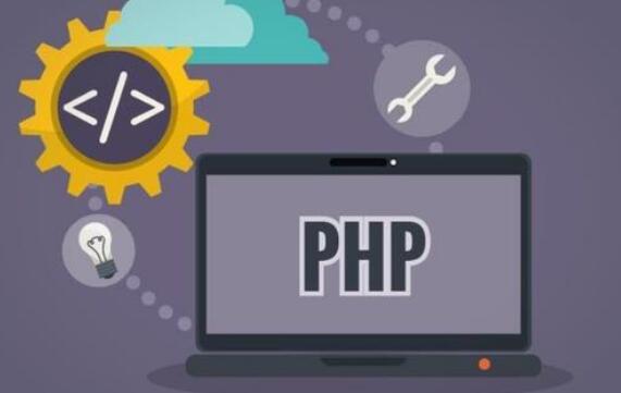 PHPStorm codeSniffer 检测代码