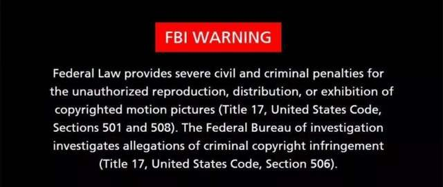 网课软件屡遭黑客攻击,FBI提醒民众注意