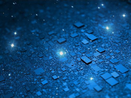 研究人员开发出人工智能半导体的核心部分,可为新计算机节省10倍功率