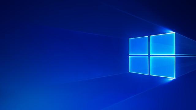 微软警告Win10存在断网bug,修复方式已紧急发出
