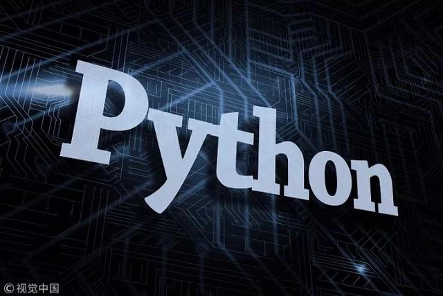 Python炫技操作:条件语句的七种写法