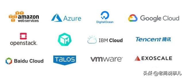 Google挂了?世界上最顶级的云计算架构也挂了?