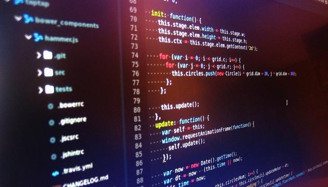 JavaScript 模块的构建以及对应的打包工具