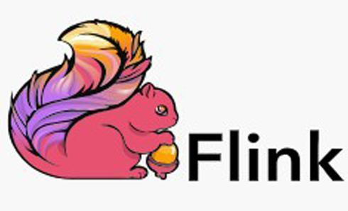 Window环境下编译Flink1.10源码