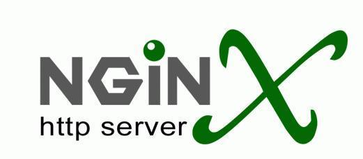 Nginx-config的配置