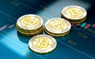 国家预警:这些虚拟货币交易平台有风险,你信吗?