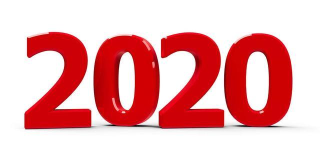 2020年哪些热门IT岗位好找工作?