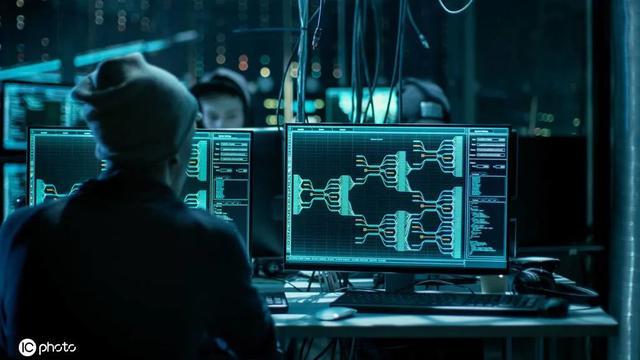 """黑客""""借刀杀人"""",阿里 14 年经验安全大佬教你如何防御 DDoS 攻击"""
