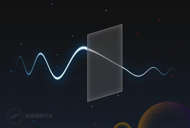 十大物理效应,一次看个够
