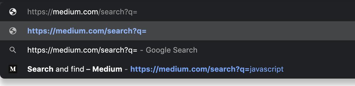 关于HTTP GET和POST的区别