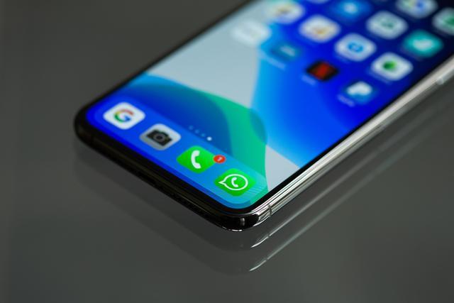 64G的华为手机不够用?只要懂得这些内存清理技巧,立马腾出几个G