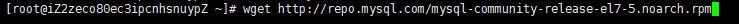 手把手带你搭建一个自己的云服务器并部署Web程序