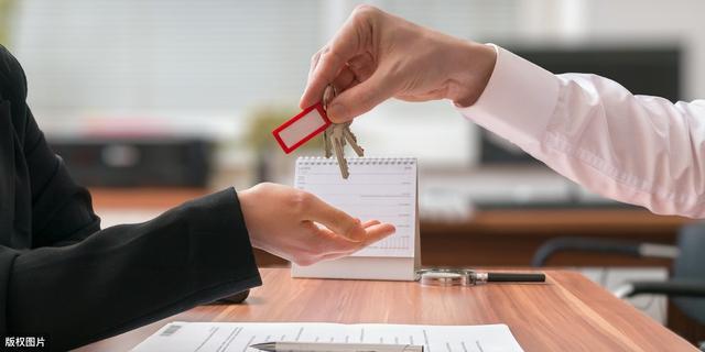 买房中介费3%合理吗?该怎么砍价呢?一文带你揭示房产中介的套路