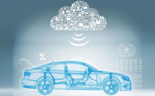 国产车载MCU的突进与创新